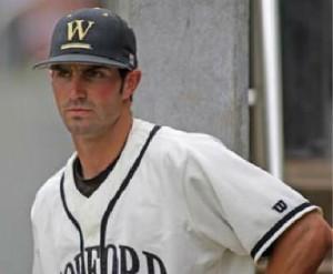 ISSUU_-_2013_Wofford_Baseball_Media_Guide_by_Brent_Williamson1-300x247